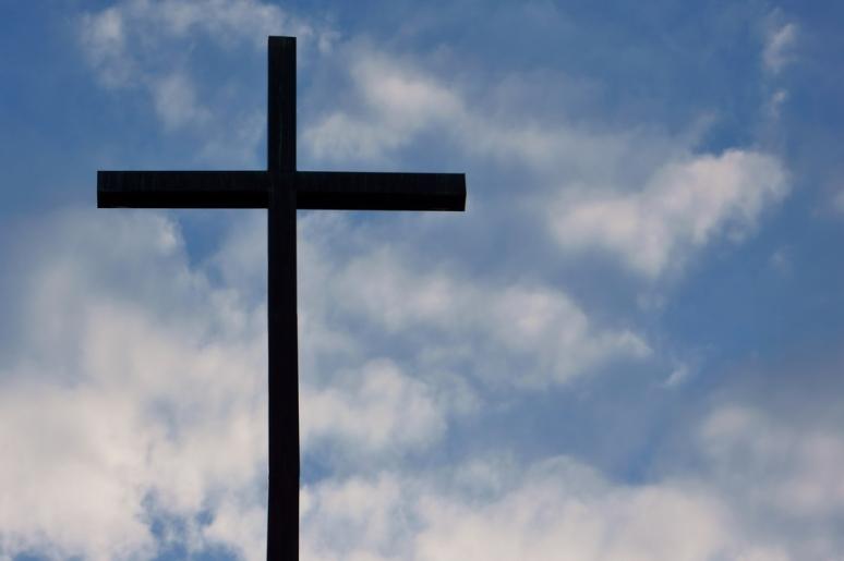 DSC07121(croix - chapelle Bollenberg)