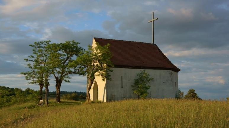 DSC07122(chapelle Ste Croix- Ste Appolina-Bollenberg)