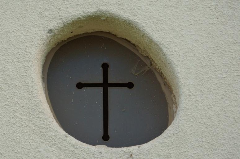 DSC07141(chapelle Bollenberg)