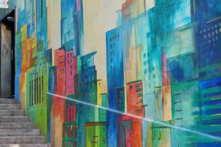 DSC07925 (Street Art Bâle)