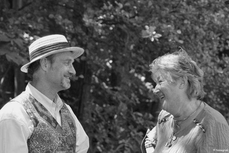 DSC07759 (Laurent Lévy & Marie-claire Schafhauser)