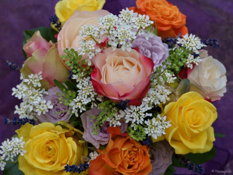DSC08255 (bouquet Sarah)JPG