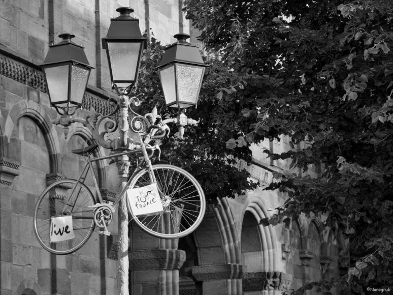 DSC08529(vélo)